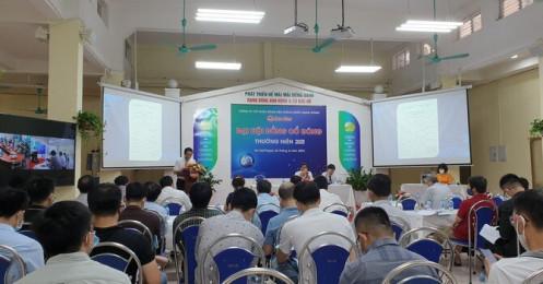 Bóng đèn phích nước Rạng Đông phát hành thêm 11 triệu cổ phiếu giảm giá để xây nhà máy mới