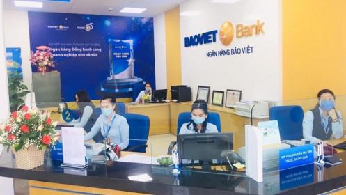 Lãi suất ngân hàng hôm nay 27/6: Bảo Việt niêm yết kỳ hạn 36 tháng 6,5%/năm