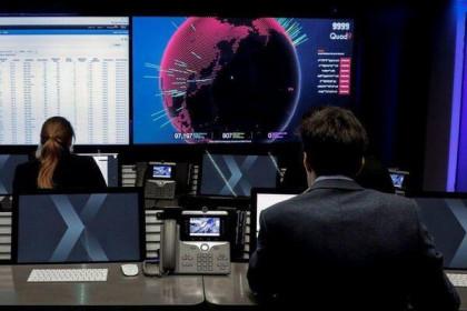 Những hệ lụy sau việc Mỹ chiếm quyền kiểm soát hàng loạt trang web của Iran