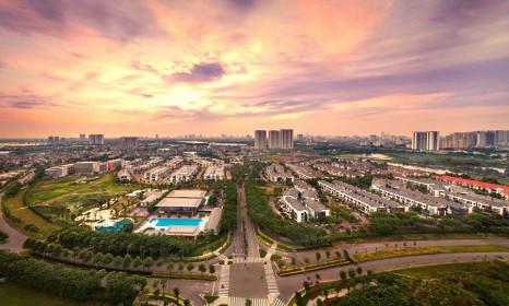 Thị trường bất động sản 6 tháng cuối năm: Giá bán sẽ tiếp tục tăng