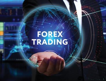 Liên tiếp sàn giao dịch ngoại hối đa cấp sập: Lời cảnh tỉnh cho nhà đầu tư