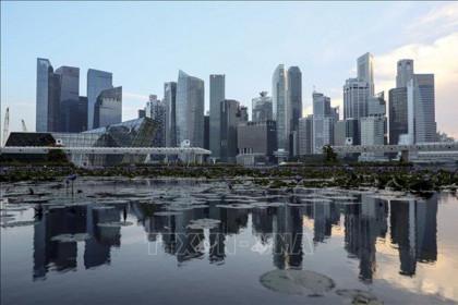 Singapore gia tăng số doanh nghiệp mới bất chấp COVID-19