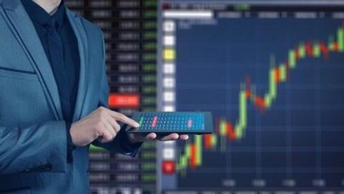 Nhận định thị trường ngày 30/6: 'Có các nhịp rung lắc'