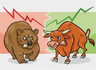 Nhịp đập Thị trường 29/06: Cú kéo bất ngờ từ thị trường phái sinh