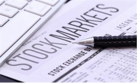 TTCK huy động 116.4 ngàn tỷ đồng cho nền kinh tế trong 5 tháng đầu năm
