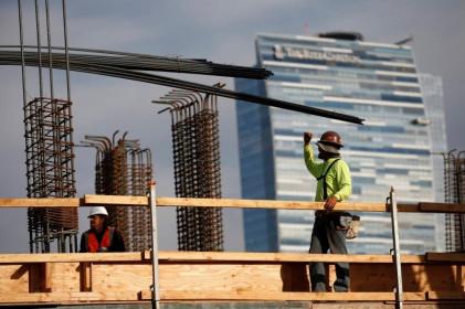 Becamex IDC dự kiến tạm ứng cổ tức 2020 tỷ lệ 4%