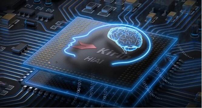 Huawei sẽ tự sản xuất chip vào năm 2022