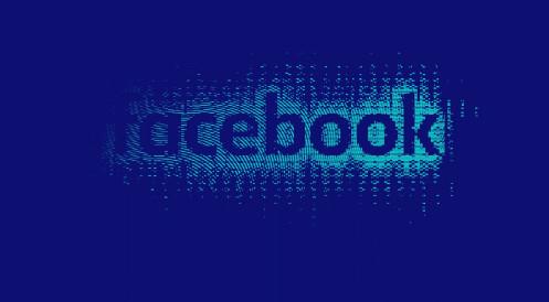 Facebook kiện 4 người sống tại Việt Nam tấn công chiếm đoạt tài khoản