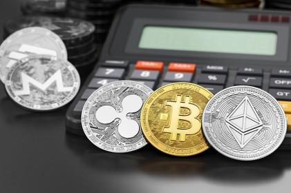 Các sàn giao dịch tiền điện tử muốn kiện chính phủ Hàn Quốc