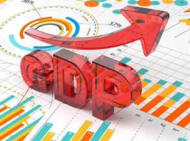 Mục tiêu tăng trưởng kinh tế 2021: Thách thức vẫn rất lớn