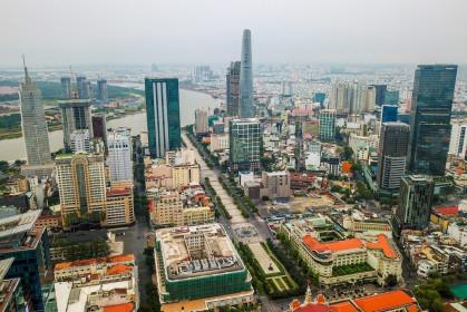 Các xu hướng đầu tư trong thị trường bất động sản hậu suy thoái