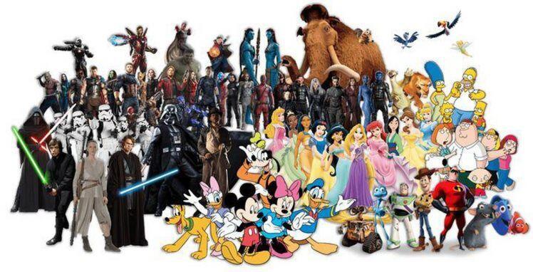 Bước tiếp theo của Netflix: trở thành Disney?