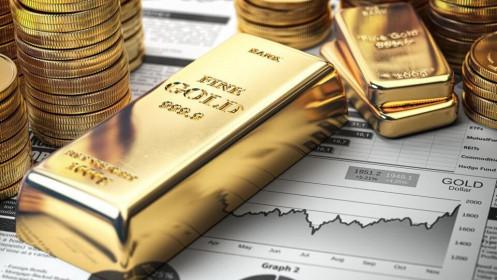 Giá vàng hôm nay 1/7: Neo sát đáy hai tháng, giới đầu tư bối rối, có nên mua vàng thời điểm này?