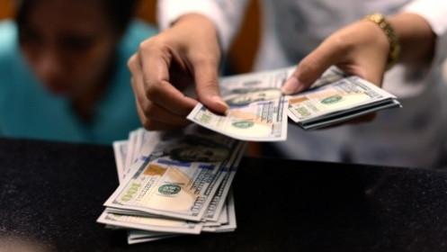 Tỷ giá USD hôm nay 2/7: Mở rộng đà tăng