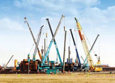 FECON (FCN) trúng thầu dự án gần 188 tỷ đồng