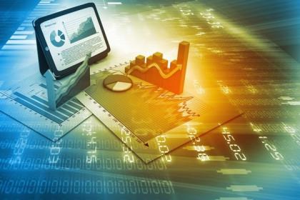 Nhận định thị trường ngày 15/7: 'Nguy cơ cắt lỗ khi lượng hàng T+3 về tài khoản'
