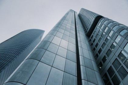 Lĩnh vực văn phòng được dự báo sẽ thống trị thị trường bất động sản trong năm 2022