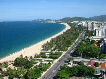 Đà Nẵng bán đấu giá khu đất liên quan đến Vũ 'nhôm' với giá 303 tỷ đồng