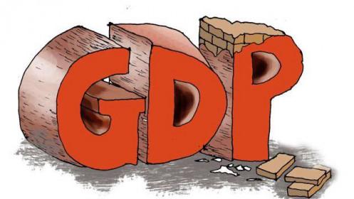 CIEM dự báo 2 kịch bản tăng trưởng kinh tế 2021