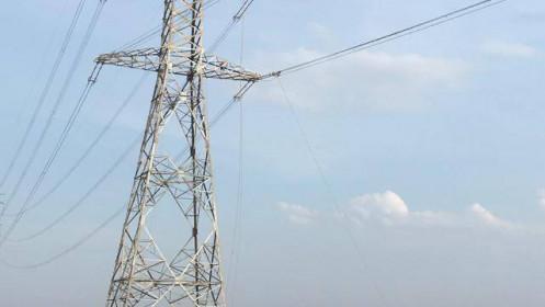 Hà Nội có nguy cơ thiếu điện năm 2022?
