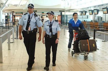 Sydney Airport bác đề xuất mua lại với giá 16,6 tỷ USD