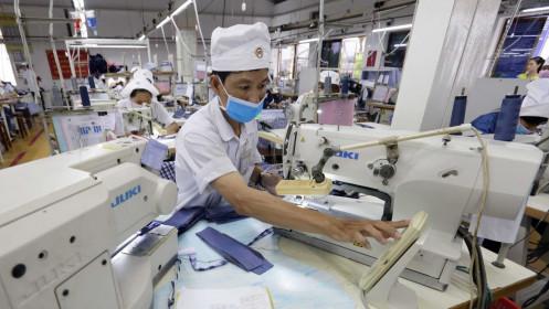CIEM dự báo tăng trưởng kinh tế có thể đạt từ 5,9-6,2%