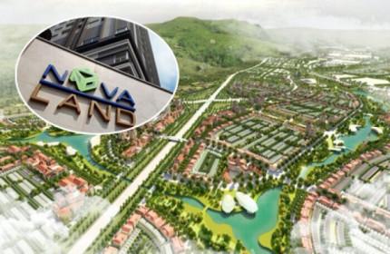 Novaland tài trợ lập quy hoạch 'siêu đô thị' Liên Khương – Prenn rộng 2.970ha tại Lâm Đồng
