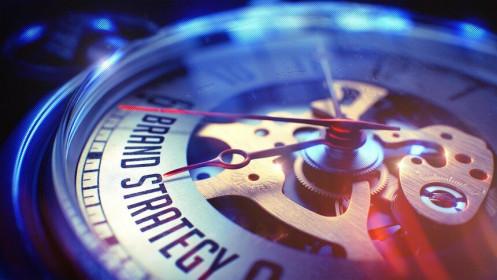 Nhận định thị trường phiên giao dịch chứng khoán ngày 16/7: Tránh các quyết định mua đuổi giá