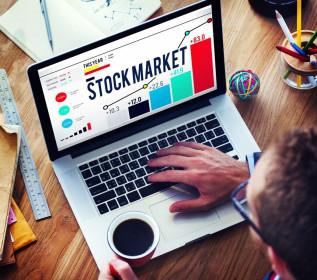Giao dịch chứng khoán khối ngoại ngày 15/7: Thị trường tăng, khối ngoại vẫn mua ròng hơn 735 tỷ đồng