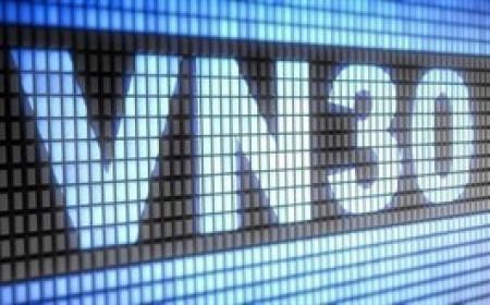 Đảo danh mục VN30 kỳ tháng 7/2021: Thêm ACB, SAB, GVR?