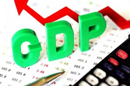 Dự báo tăng trưởng GDP năm 2021 đạt 6,2%