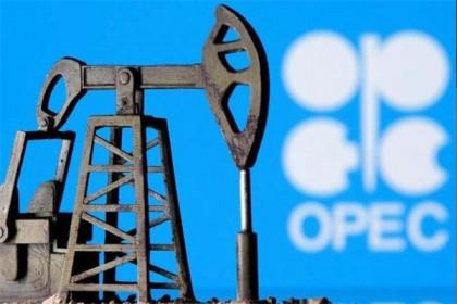 OPEC dự báo nhu cầu dầu sẽ phục hồi về mức trước đại dịch trong năm tới