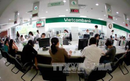 Nợ xấu: Cần một thị trường mua bán minh bạch
