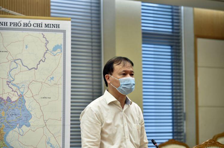 Thủ tướng Chính phủ đồng ý thực hiện giãn cách xã hội 19 tỉnh, thành phố theo Chỉ thị 16