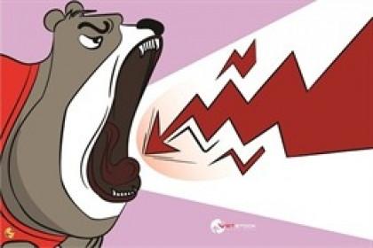 Nhịp đập Thị trường 19/07: KDH và MSN vững vàng trong tâm bão