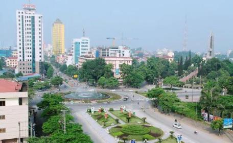 Đề nghị điều tra chủ đầu tư một dự án khu dân cư ở TP Thái Nguyên
