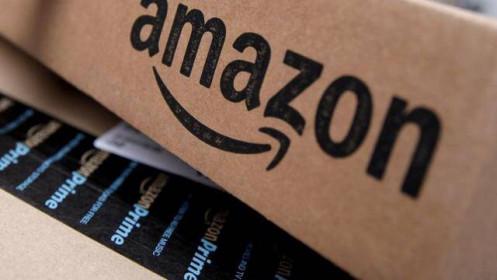 Amazon bị kiện vì bán sản phẩm nguy hiểm