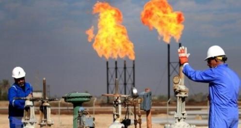 Thỏa thuận OPEC+ kéo giá dầu hạ nhiệt