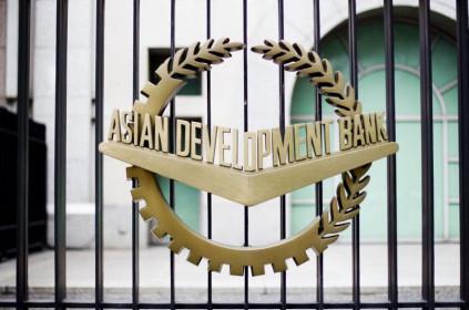 ADB công bố sáng kiến tăng cường năng lực của các hệ thống y tế tại Campuchia, Lào và Việt Nam