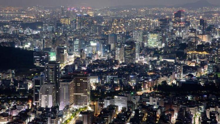 Hàn Quốc có thể đạt tăng trưởng kinh tế bao nhiêu trong năm nay?