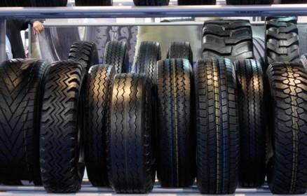 Bộ Công Thương đề nghị doanh nghiệp hợp tác điều tra chống bán phá giá săm, lốp xe đạp và xe máy