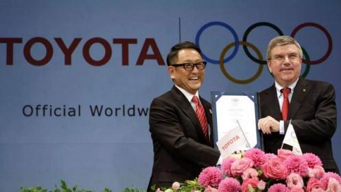 """Covid-19 khiến Nhật Bản """"mất trắng"""" 20 tỷ USD đầu tư cho Thế vận hội?"""