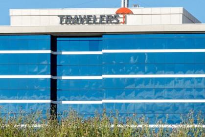 Travelers ghi nhận lợi nhuận cao hơn dự đoán trong quý II