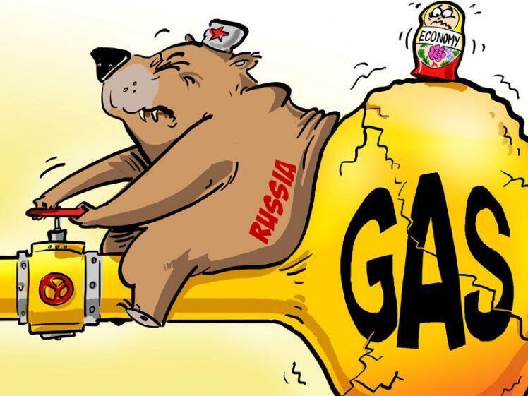"""Tin thế giới 21/7: Nga không thờ ơ nếu Ukraine tấn công Donbass; thảm họa cho Mỹ khi Nga thắng? Nhật Bản """"vật lộn"""" với Trung Quốc mỗi ngày"""