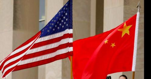 Sau nhiều đồn đoán, Thứ trưởng Ngoại giao Mỹ cuối cùng sẽ thăm Trung Quốc
