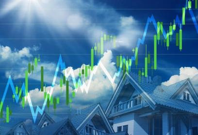 Tại sao bất động sản được coi là một động lực chính của kinh tế vĩ mô?