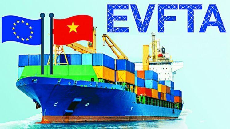 Xuất khẩu ngày 20-23/7: Đơn hàng dệt may đang ra khỏi Việt Nam; trái ngọt từ UKVFTA; hồ tiêu bị xếp vào 'luồng vàng' hải quan?