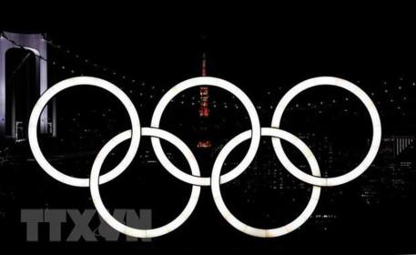 Nỗi lo dịch bệnh bao trùm, nhiều nước cử nhóm nhỏ dự khai mạc Olympic