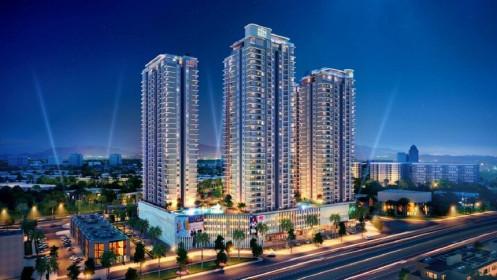 Phục Hưng Holdings (PHC) hoàn thành kế hoạch năm sau 6 tháng