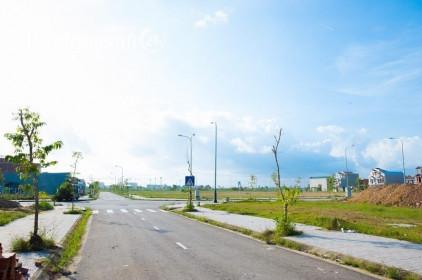 Bất động sản Thừa Thiên Huế: Giao dịch đất nền tăng mạnh trong quý 2/2021